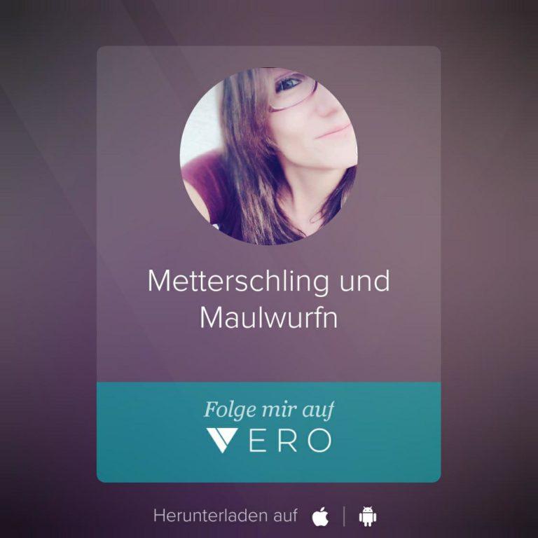Vero – die neue Social Media App / Test & Vorstellung