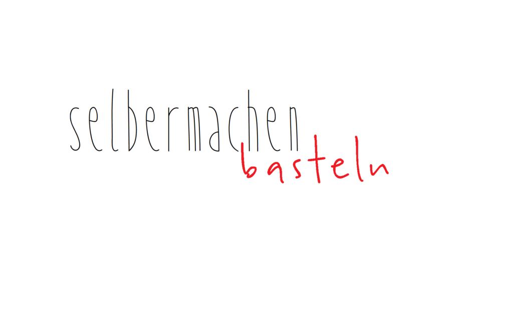 selbermachen_basteln_familienblog_metterschlingundmaulwurfn_anleitungen_free_blog_