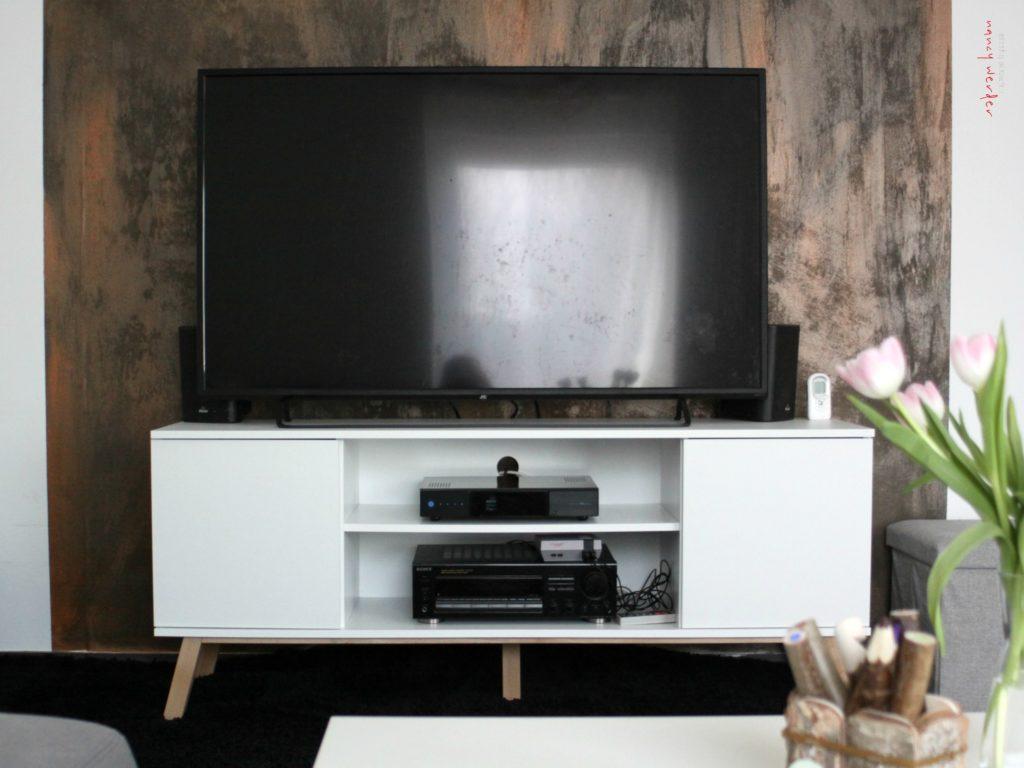 diy rost schrank selber machen g nstig und haltbar. Black Bedroom Furniture Sets. Home Design Ideas