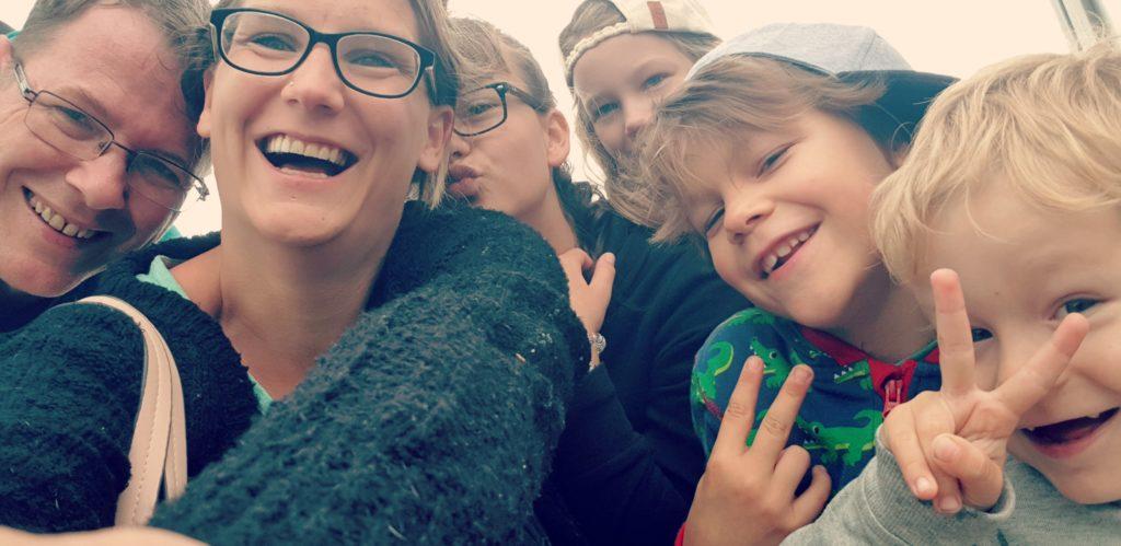 Familienblog_Metterschlingundmaulwurfn