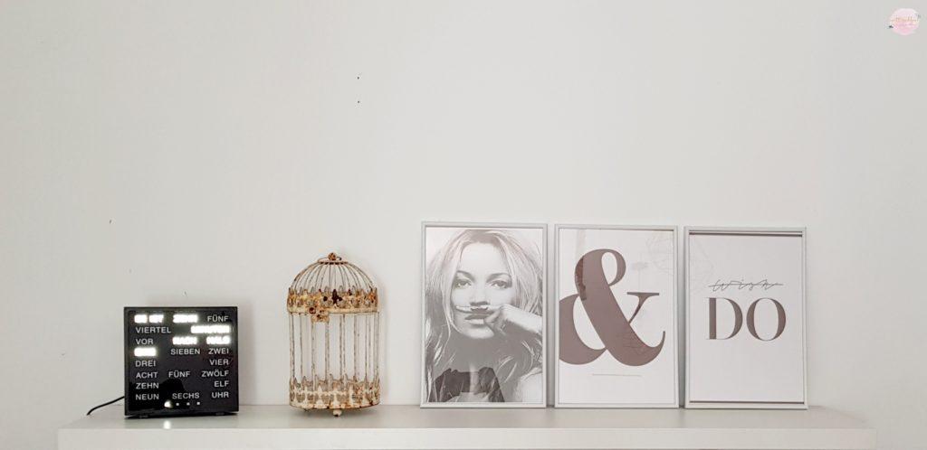 deko archive metterschling und maulwurfn. Black Bedroom Furniture Sets. Home Design Ideas