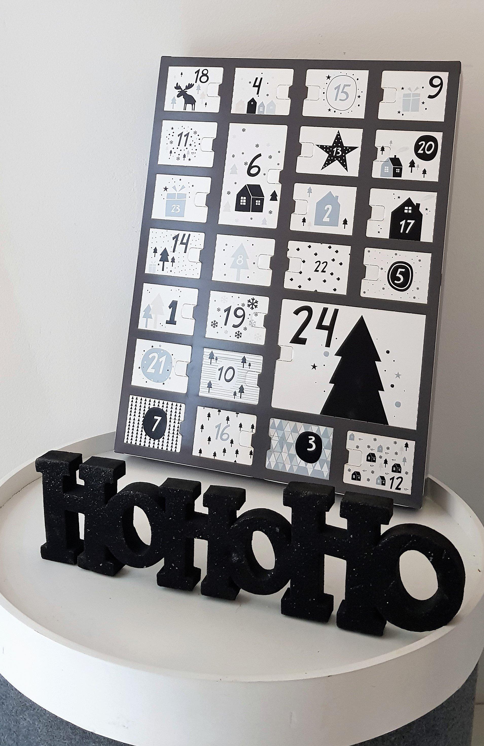 metterschlingundmaulwurfn_diy_adventskalender_selbstgemalt_befüllbar_selbermachen_geschenkidee_kalender_designyourpackaging (1)