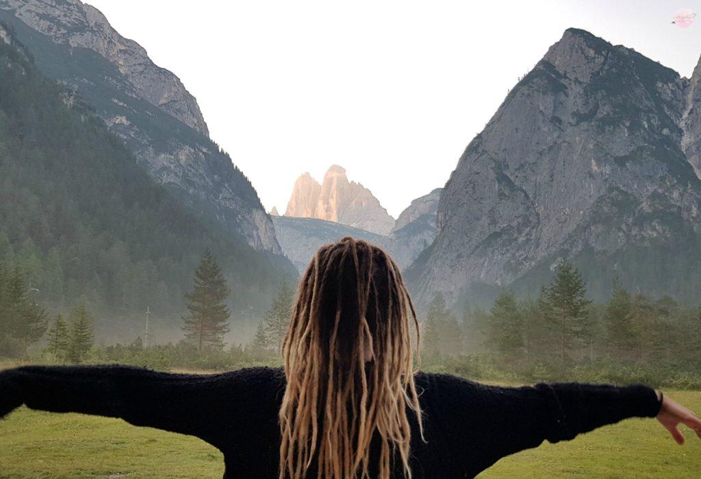 metterschlingundmaulwurfn_familienblog_meditation_inneres_kind_erlebnis_bedürfnisorienriert