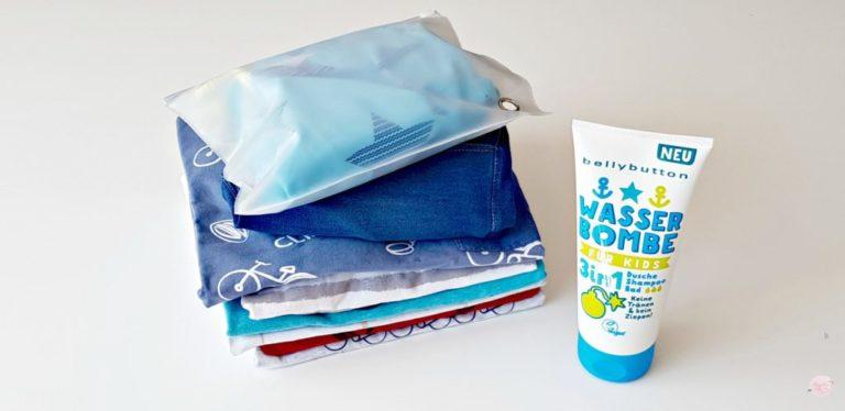 bellybutton – Mode für Kinder und Schwangere