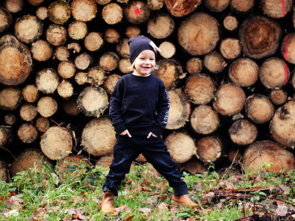 metterschlingundmaulwurfn_lifestyleblog_familienblog_smallrags_enfant_skande_mode_kleidung_kinder_cool_alternativ_ (1)
