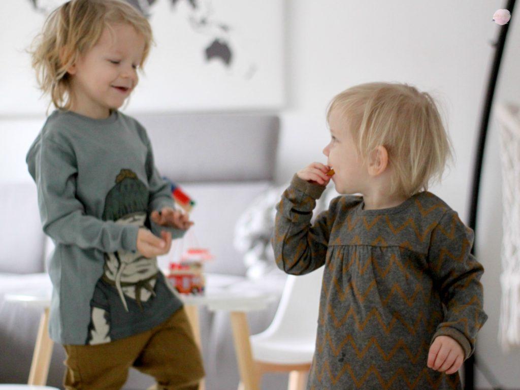 Metterschlingundmaulwurfn_familienblog_zahn-hero_xylitgummibärchen_en-fant_smallfoot_legler_zahnhero_enfant_kindergartenfrei_kindergarteneingewöhnung_kiga_erfahrungsbericht