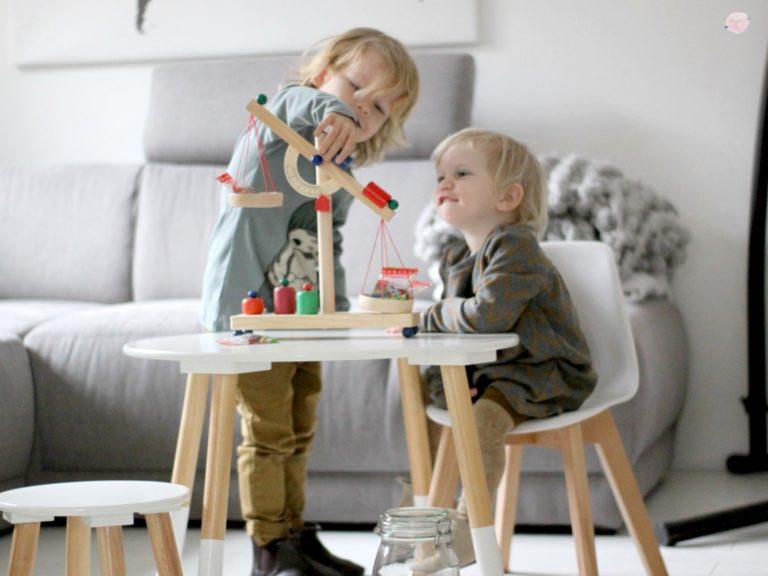 2 Jahre Kindergartenfrei – und nun?  // Zahn-Hero / En Fant / Smallfoot