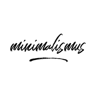 metterschlingundmaulwurfn_minimalismus_selbstfindung_beziehung_erziehungaufaugenhöhe